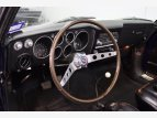 1966 Chevrolet Corvair for sale 101546165