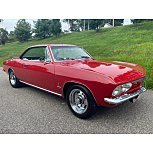 1966 Chevrolet Corvair for sale 101571233
