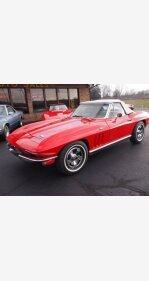 1966 Chevrolet Corvette for sale 100780056