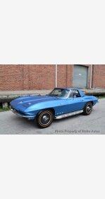 1966 Chevrolet Corvette for sale 100998173