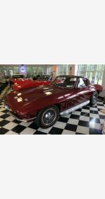 1966 Chevrolet Corvette for sale 101030093