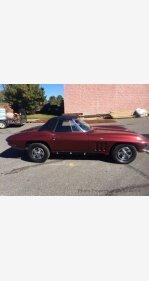 1966 Chevrolet Corvette for sale 101030523