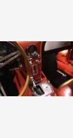 1966 Chevrolet Corvette Convertible for sale 101040721