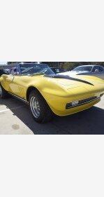 1966 Chevrolet Corvette for sale 101044466