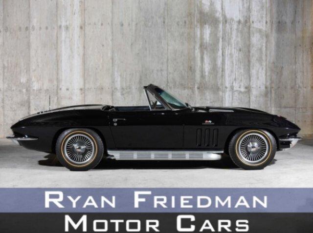 1966 chevrolet corvette classics for sale classics on autotrader1966 chevrolet corvette for sale 101053225