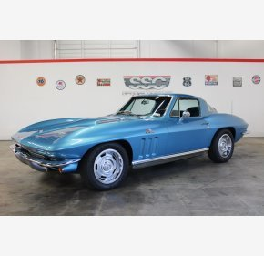 1966 Chevrolet Corvette for sale 101069316