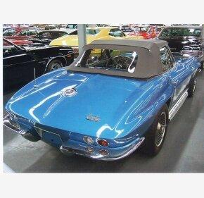 1966 Chevrolet Corvette for sale 101069572