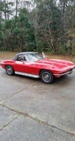 1966 Chevrolet Corvette for sale 101086054