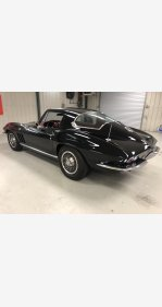 1966 Chevrolet Corvette for sale 101101523
