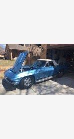 1966 Chevrolet Corvette for sale 101123067