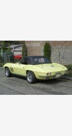 1966 Chevrolet Corvette for sale 101123877