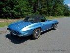 1966 Chevrolet Corvette for sale 101124447