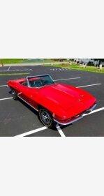 1966 Chevrolet Corvette for sale 101129455