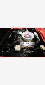 1966 Chevrolet Corvette for sale 101162608