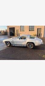 1966 Chevrolet Corvette for sale 101166677