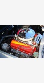 1966 Chevrolet Corvette 427 Convertible for sale 101171872