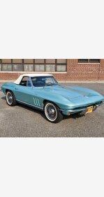 1966 Chevrolet Corvette for sale 101178092