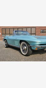 1966 Chevrolet Corvette for sale 101178092