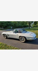 1966 Chevrolet Corvette for sale 101185375