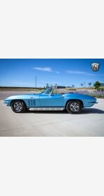 1966 Chevrolet Corvette for sale 101191214