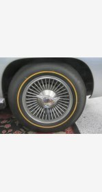 1966 Chevrolet Corvette for sale 101197541