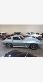 1966 Chevrolet Corvette for sale 101228042