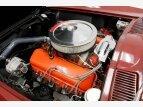 1966 Chevrolet Corvette for sale 101230477