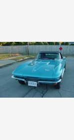 1966 Chevrolet Corvette for sale 101238054
