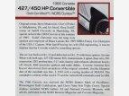 1966 Chevrolet Corvette for sale 101246258