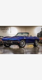 1966 Chevrolet Corvette for sale 101257076