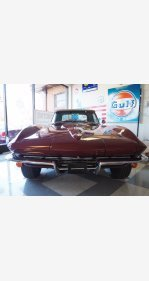 1966 Chevrolet Corvette for sale 101266966