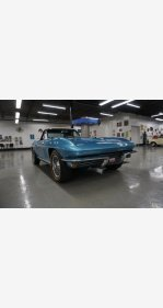 1966 Chevrolet Corvette for sale 101286243