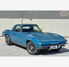 1966 Chevrolet Corvette for sale 101304179