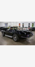 1966 Chevrolet Corvette for sale 101316254