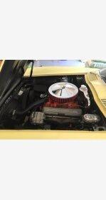 1966 Chevrolet Corvette for sale 101339615