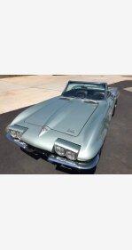 1966 Chevrolet Corvette for sale 101353821