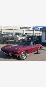 1966 Chevrolet Corvette for sale 101395190