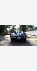 1966 Chevrolet Corvette for sale 101395450