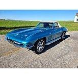 1966 Chevrolet Corvette for sale 101402251