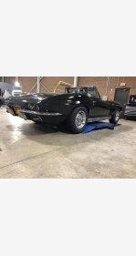 1966 Chevrolet Corvette for sale 101442346