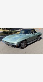 1966 Chevrolet Corvette for sale 101455445
