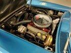 1966 Chevrolet Corvette Convertible for sale 101459762
