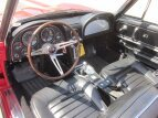 1966 Chevrolet Corvette Convertible for sale 101473377