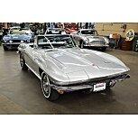 1966 Chevrolet Corvette for sale 101504237