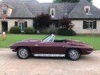 1966 Chevrolet Corvette for sale 101533106