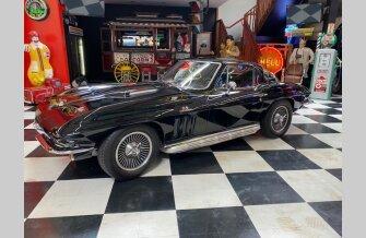 1966 Chevrolet Corvette for sale 101539575