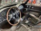 1966 Chevrolet Corvette Coupe for sale 101556241