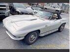 1966 Chevrolet Corvette for sale 101580717