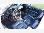 1966 Chevrolet Corvette for sale 101584532