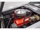 1966 Chevrolet Corvette for sale 101594123